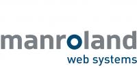manroland web systems logo