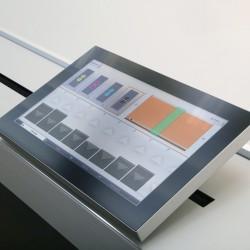 bweb_tablet